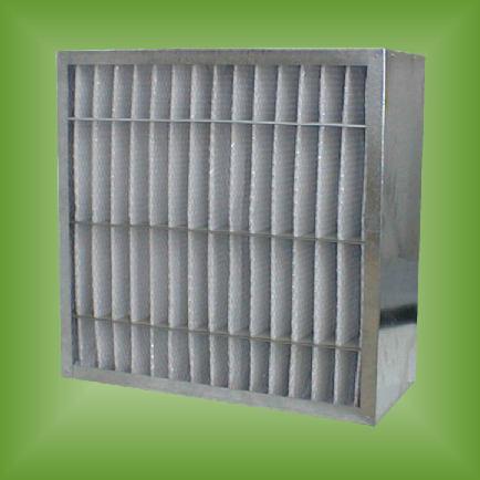 Polifiltros — Ficha del Producto e7c4c44598